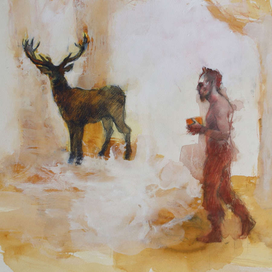 TIM WRIGHT ARTWORKS