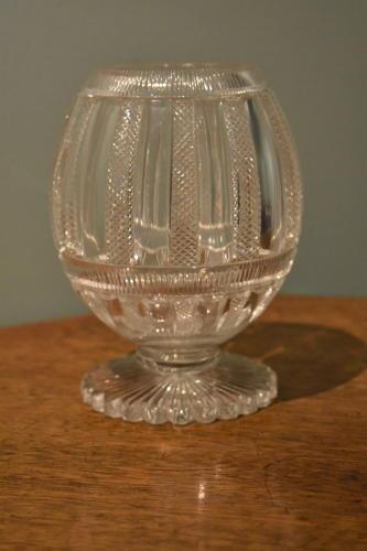 Regency Vase