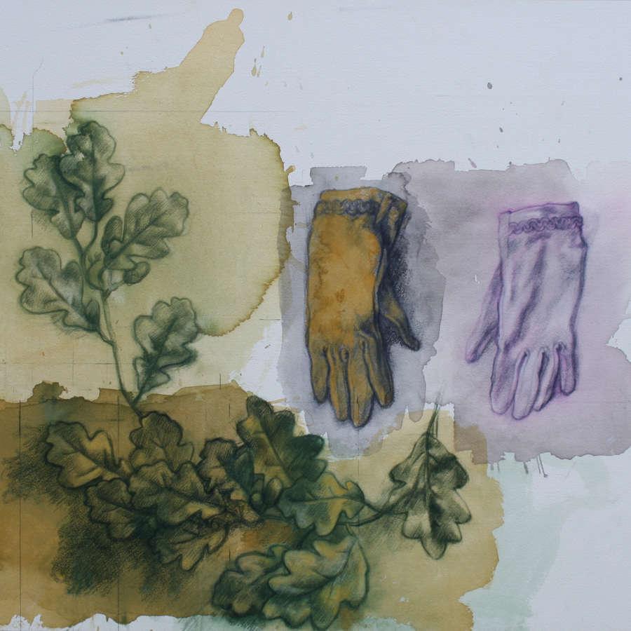 'Gloves'