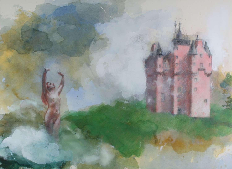 'Castle'